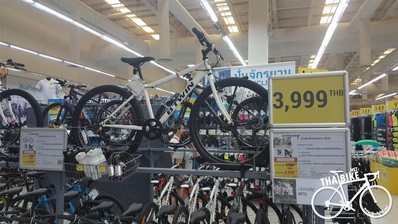 thaibike008