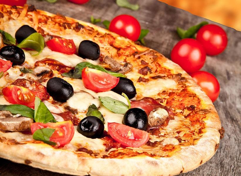39493-1-pizza-valerio
