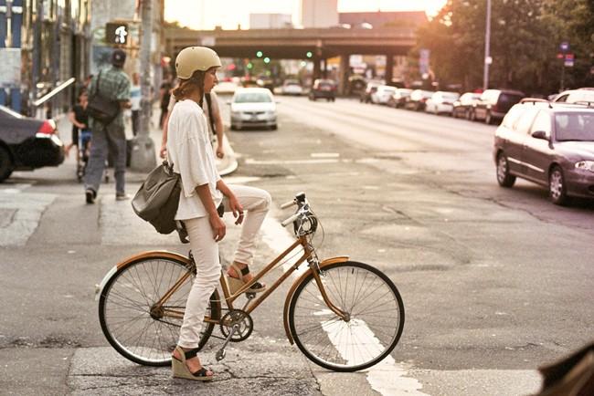 girl-on-a-bike