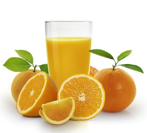 orange-vs-orange-juice
