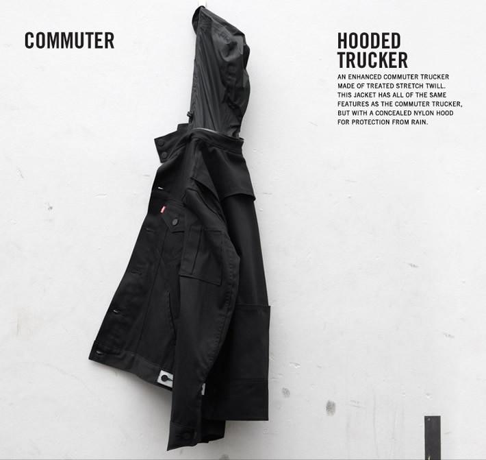 levis_commuter_7