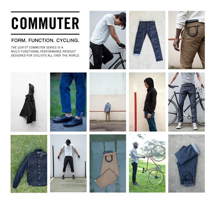 levis_commuter_landing_static