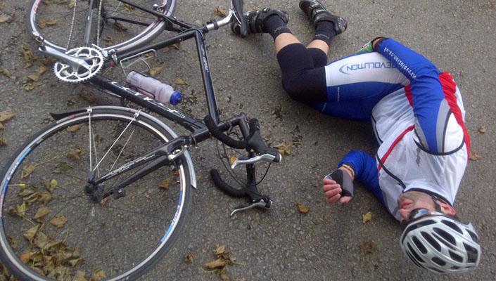 cycling-cramp