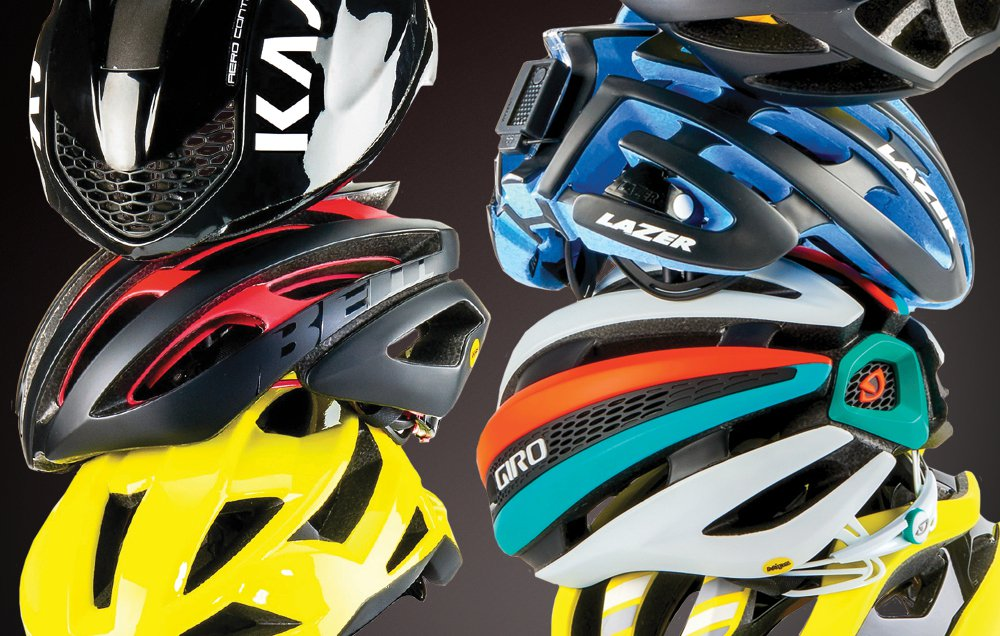 best-road-helmets