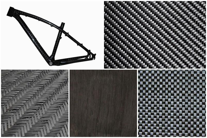 carbon-fiber-bikes