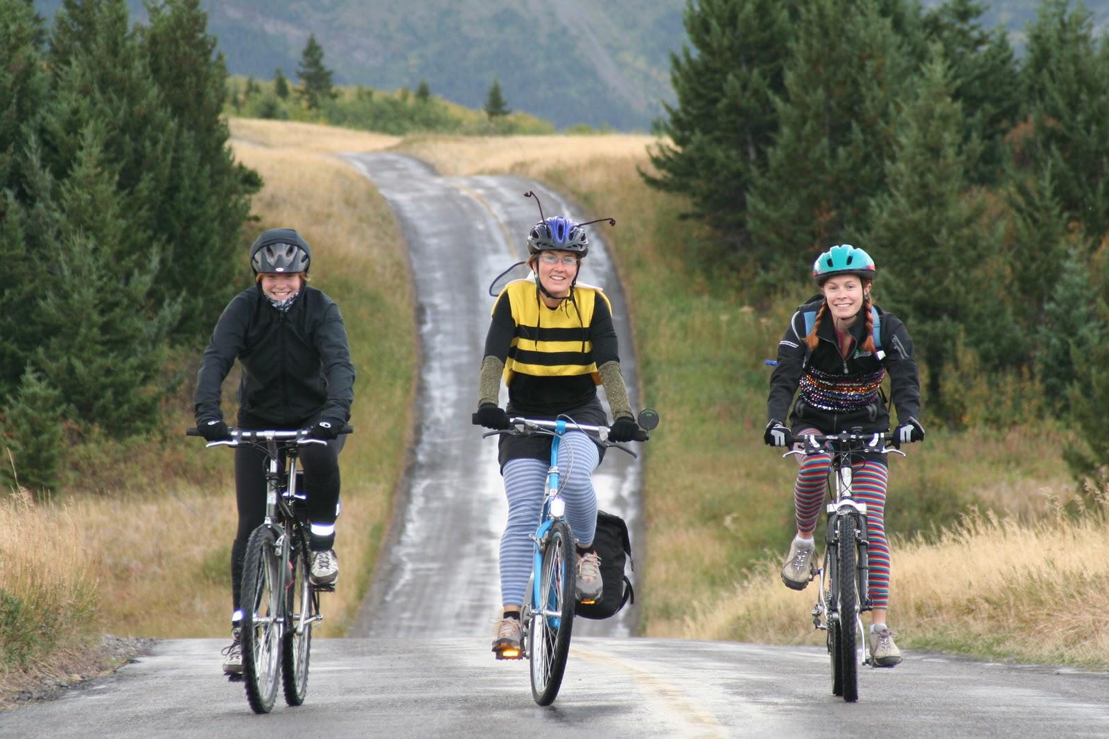 red-rock-cycle-cycler-fun1