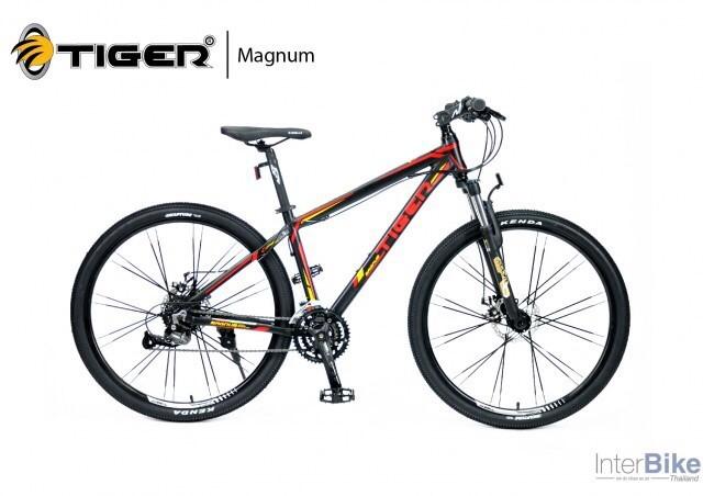 magnum 27 3