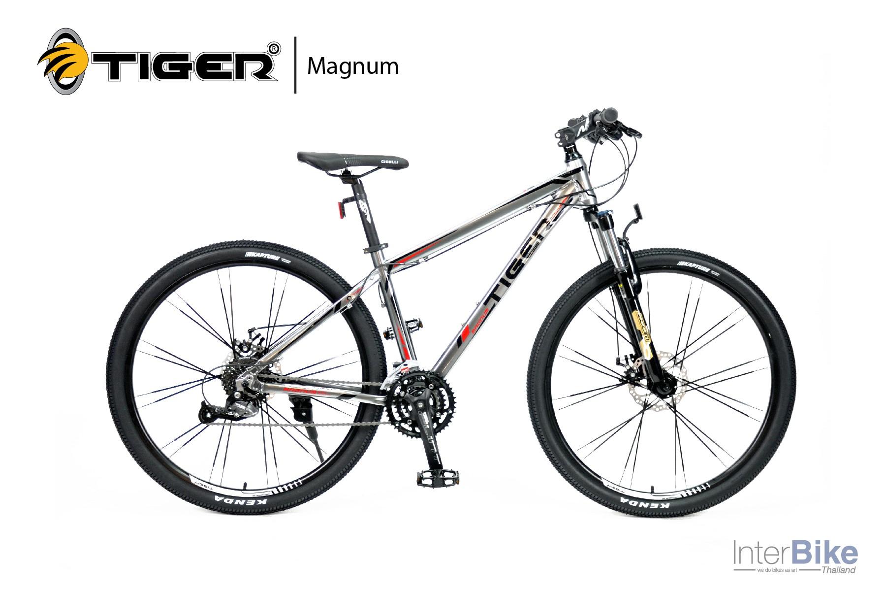 magnum 271
