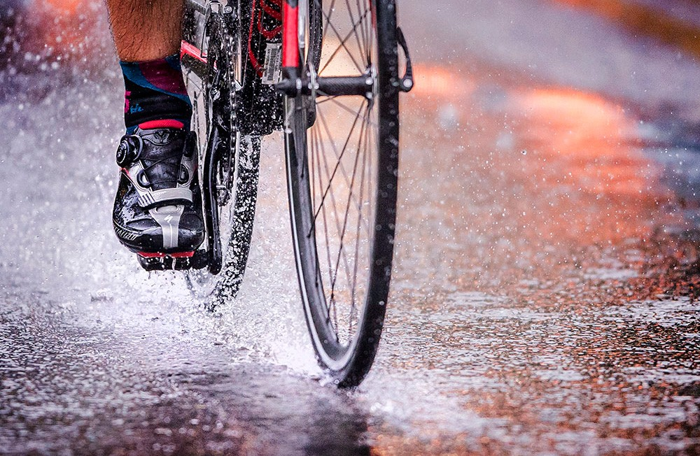 Cycling-in-the-Rain1